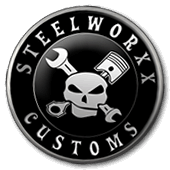 SteelWorXX Customs